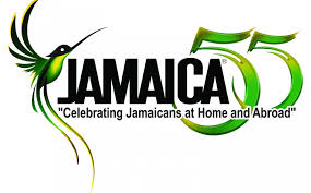 Jamaican Flag Day Annual Jamaica Independence Arts Festival Cambridge Community