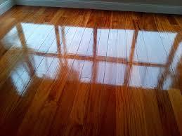 Laminate Flooring Durban Prestige Floors Gallery