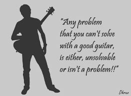Jimi Hendrix Quotes Love by Guitar Quotes About Guitar