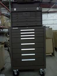 kennedy 8 drawer roller cabinet kennedy tool box question