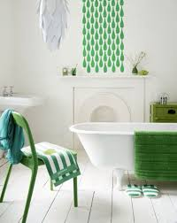 Emerald Green Home Decor Bring On The Emerald Green The Color Of 2013
