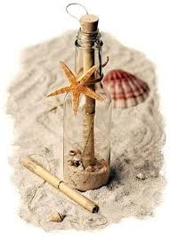 diy message in a bottle is message in a bottle invitations doing much for a