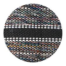 saddle blanket bench seat cover 154486 seat covers at