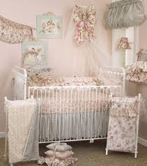 Floral Crib Bedding Sets Baby Bedding Crib Sets For Floral Crib Bedding Cotton
