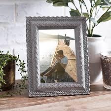 picture frames photo frames kirklands