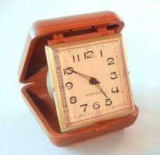 West Virginia travel alarm clocks images 211 best antique clocks alarm images antique jpg