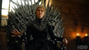 game of thrones final season is officially 6 episodes ew com