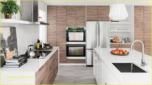 interior design ideas small homes 44 inspirational interior design ideas for small homes in kerala