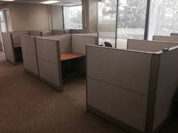 Adams Office Furniture Dallas by Furniture Dallas Used Office Furniture Room Design Decor