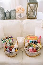 easter basket ideas for kids last minute easter basket ideas for kids lynzy co