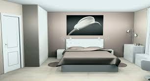 chambre japonaise ado décoration de chambre ado chambre japonaise deco décoration de