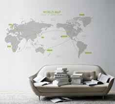 100 world map wall stickers wall sticker world map xl world map wall stickers wall stickers travel