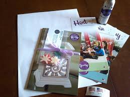 mailing scentsy catalogs scentsy and my family i can work at home