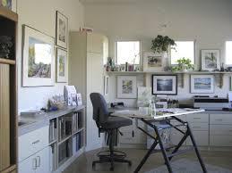 100 design home art studio interior u0026 architecture home