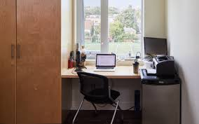 kitchen design ottawa kitchen design centre housing units 45 mann housing service