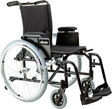 ultra light wheelchairs used cougar ultra lightweight rehab wheelchair drive medical