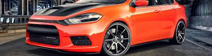 parts for dodge dart 2013 looking for wheels page 2