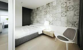 Bedroom Tile Designs Bedroom Tile Design Bedroom Wall Tile Designs Bedroom Tile