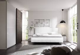 bedroom bedroom color schemes for couples bedroom paint color
