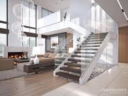 moderne bilder wohnzimmer moderne wohnzimmer jject info