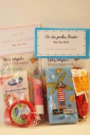 hochzeitsgeschenk fã r schwester die besten 25 kleine schwester geschenke ideen auf