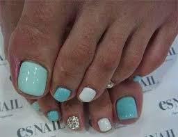 best 25 easy toe nails ideas on pinterest toenail art designs