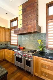 meuble cuisine promo couleur cuisine ikea fabulous cuisine promo cuisine ikea avec vert