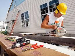 shouldn u0027t contractors have their own staff contractor u0027s staff