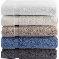 Bathroom Towel Sets by Bath Towels U0026 Towel Sets Joss U0026 Main