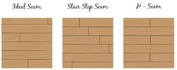 how to install hardwood flooring wayfair