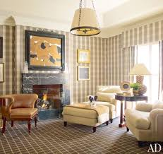 Safari Decor For Living Room Living Good Scottish Living Room Ideas 46 About Remodel With