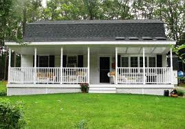 small farmhouse plans farmhouse plans with porches luxamcc org