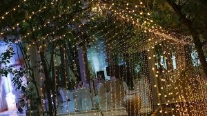 hotel thotupola lakeside resort piliyandala 3 sri lanka from
