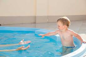 should you use a pool alarm