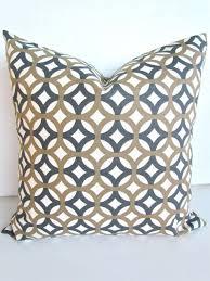 Home Decor Throw Pillows 68 Best Pillows Images On Pinterest Accent Pillows Pillow