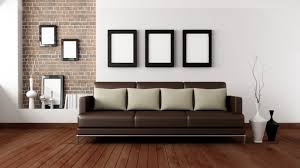 images interior wall design best home design wall interior wall