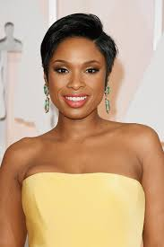 short haircuts for black women over 50 50 african american short black hairstyles haircuts for women