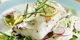 cuisine à la vapeur top 10 des plats cuits à la vapeur femme actuelle