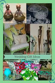 Unusual Wedding Gift Ideas Something Different