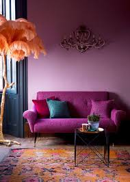 purple sofas as a new innovation of modern furniture hupehome