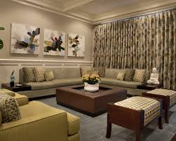Best Decor Ideas Images On Pinterest Living Room Ideas - Wall decorating ideas for family room