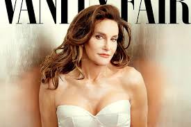 Vanity Fair Subscription 12 Not Everyone Liked Caitlyn Jenner U0027s Vf Cover