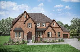 morgan farms in brentwood tn new homes floor plans by drees homes more communities by drees homes