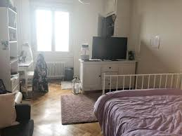 chambre à louer lausanne chambre à louer en sous location lausanne vaud