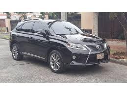 2013 lexus rx450h used car lexus rx 450h panama 2013 lexus rx450h automática