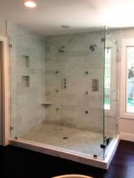 Frameless Glass Shower Door Kits by Glass Shower Enclosures And Doors Gallery U2014 Shower Doors Of Austin
