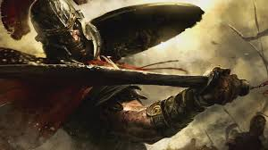 category games download hd wallpaper roman soldier wallpaper 70 images