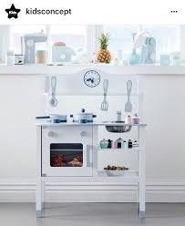 kitchen set furniture white wooden play kitchen set only in 169 00 minime mini me ltd