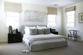 Bedroom Interior Decorating Ideas Minimalist Decorating Ideas Minimalist Bedroom Ideas Layout
