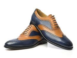best 25 two tone brogues ideas on pinterest mens tweed suit